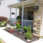 June Yard of the Month  Congratulations to Tom and Jan Witkowski